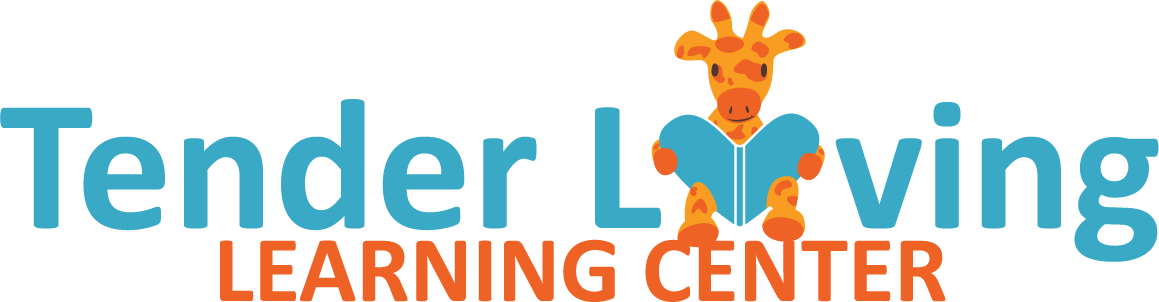 Tender Loving Learning Center